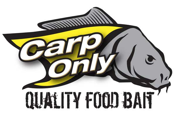 Carp Only