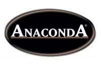 Anaconda / Sänger