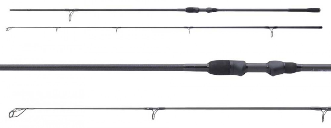 JRC Skyliner 12ft 3lbs